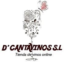 DCantavinos